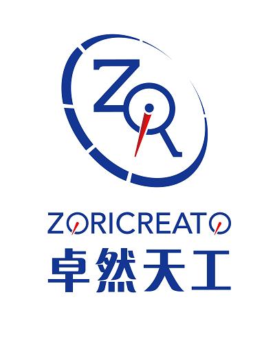 卓然天工自动化仪表(北京)有限公司