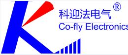 上海韵连电气科技有限公司
