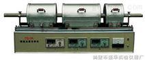 煤质分析仪器-碳氢元素分析仪