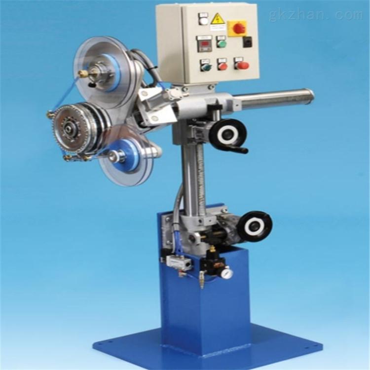 意大利GNATA打印机