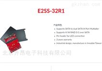 E2SS-32R1 硬盘陈列卡 RAID卡 innodisk