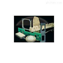 赫尔纳-供应dotherm瓷砖 机械等