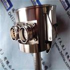 赫尔纳-供应ESC油雾传感器