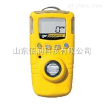 GAXT-A便携式氨气检测仪 BW便携式氨气检测仪
