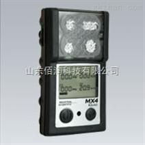便携式四合一检测仪 矿用便携式四合一气体检测仪