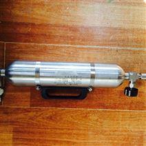 高压气体采样器CN61M/JN3002-1000MLM169572