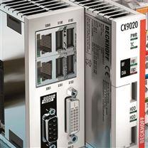 BECKHOFF倍福控制系統:CX2040-0135含軟件