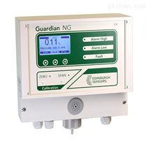 英国Edinburgh sensors气体检测仪