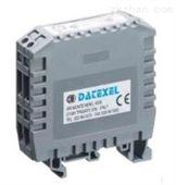 datexel溫度變送器
