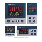 JUMO-703044希而科原装进口JUMO-703044温度传感器系列