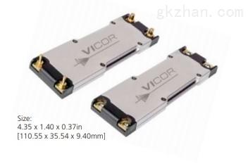 DC400-700V高压输入電源BCM4414VG0F4440T02