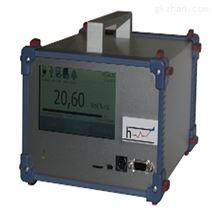 德国Henze-Hauck气体分析仪