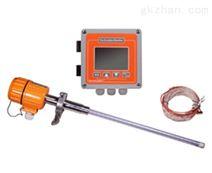 连续检测粉尘含量浓度监测仪