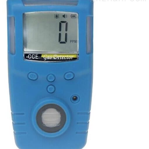 YR便携式单一气体检测仪/氨气检测报警器