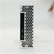 中兴ZXD3000-V5.0 V 5.1 V5.6通信整流模块