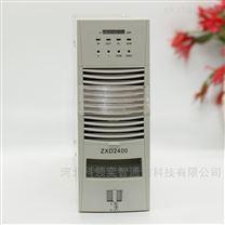 中兴ZXD2400通信模块 大功率整流模块