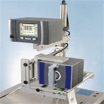 各种国产、进口TTO热转印打码机