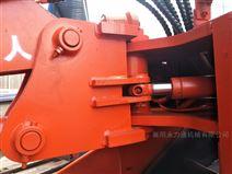 煤矿专用耙渣机生产厂 2万左右扒渣机