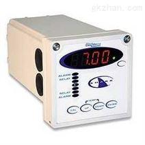Shark-240 多参数分析仪(pH、ORP、电导率、流量)