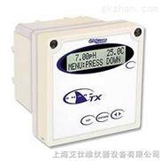 SharkTX 多用变送器(pH、ORP、电导率、流量)