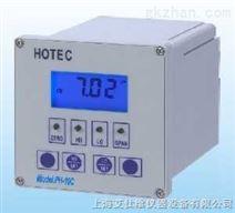 标准型酸碱度控制器