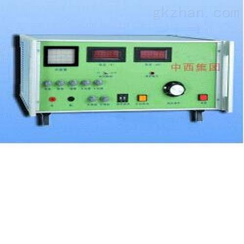 晶闸管伏安特性测试仪 现货