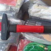 工控备件领跑者 泉成代理 FRIZLEN 制动电阻 FGFL3150-403-3