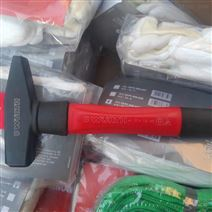 工控备件领跑者 泉成代理 TWK 传感器 CRF65-4096G4096C01