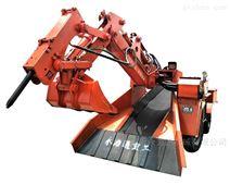 矿用扒渣机价格 煤矿爬渣机型号 井下耙渣机