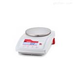 FR4202CN奥豪斯电子天平4200g/0.01g