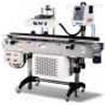 kwt-2000ic电磁感应式铝箔封口机