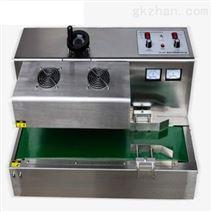 电磁感应式铝箔封口机