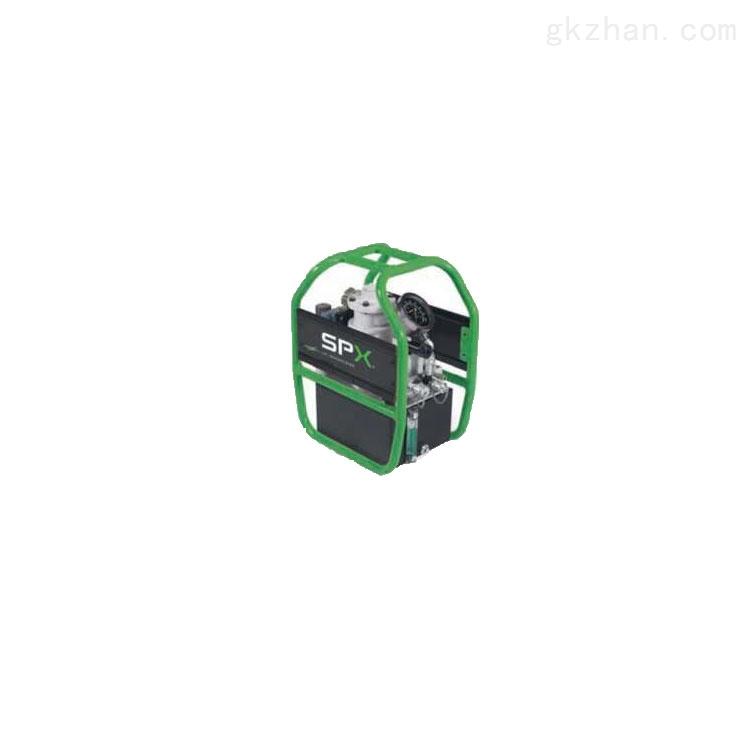 赫尔纳-供應Bolting工具