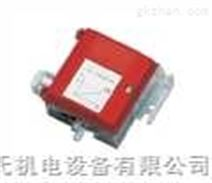 压力变送器,真空变送器,差压变送器,压差变送器