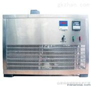 CDW冲击试验低温槽,冲击试样低温槽,夏比低温槽