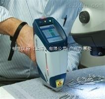 手持式合金分析仪