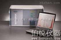 全反射X射线荧光光谱仪 S2 PICOFOX