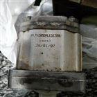 供应德国进口BONDIOLI PAVESI齿轮泵