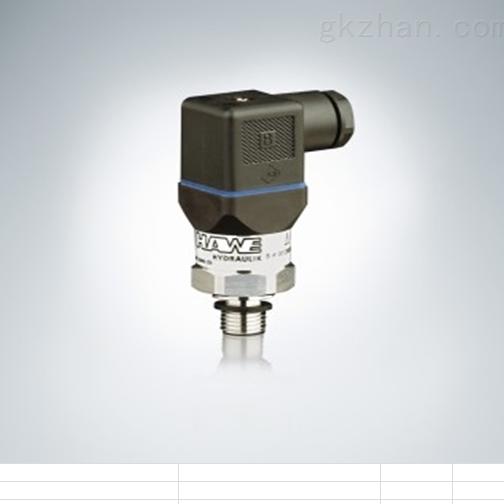 德国品牌Hawe DT11希而科 型压力传感器系列