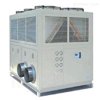 流水线风冷循环冷却设备