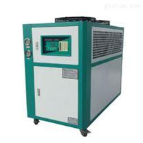 印刷机滚筒降温冷水机
