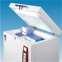 GFL水浴锅GFL水浴槽GFL恒溫水浴 機械等