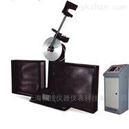 QJBCS摆锤式金属冲击试验机