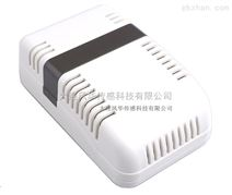 激光PM2.5粉塵傳感器