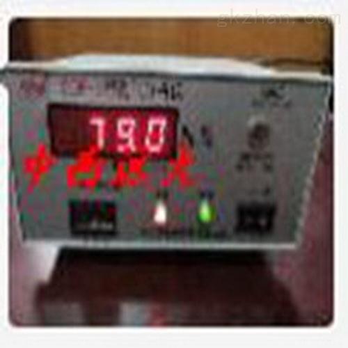 氮气分析仪 现货