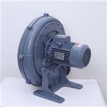 烘箱热气循环专用中压鼓风机