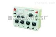 UJ31低电势直流电位差计/UJ24高电势直流电位差计/UJ25高电势直流电位差计
