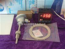 厂家批发温控表,广州CH6温控仪表,温度传感器批发