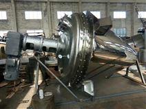 DZG系列单锥真空干燥机