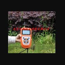 便携式土壤水分测定仪SJN6-TZS-5X-GM146968